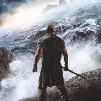 Noah (2014 USA)