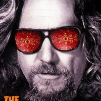 The Big Lebowski (1998 USA)