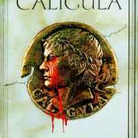 Filmspanarna: Orgier - Caligula