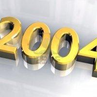 Årets bästa filmer: 2004