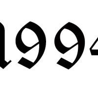 Årets bästa filmer 1994