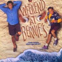 Länge leve Bernie (1989 USA)
