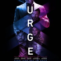 Urge (2016 USA)