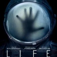 Life (2017 USA)