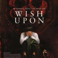 Wish upon (2017 USA)
