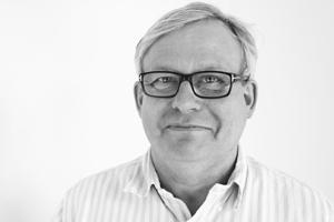 Tomas Eskilsson