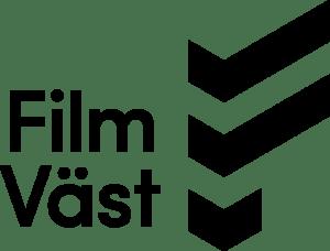 FV_Logotyp_2radig_Positiv_opacitet_srgb