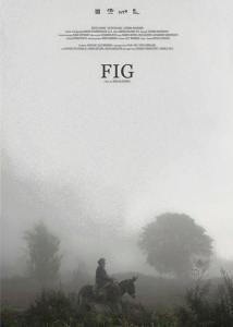 FIG kortfilm