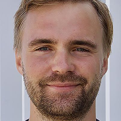 Theo Wanderydz