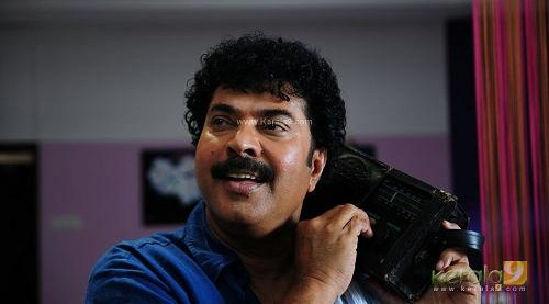 malayalam movie loudspeaker photos__ _1_