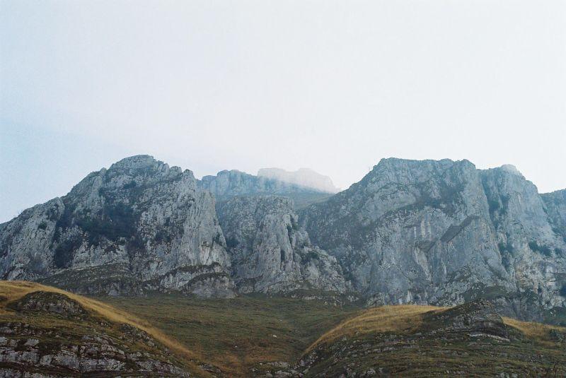 cantabria-montañas-pasiegas