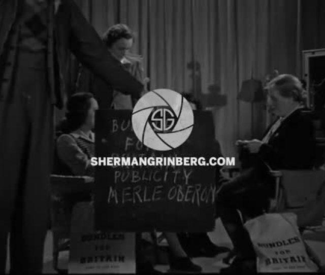 Sherman Grinberg