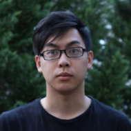 Felix Peng