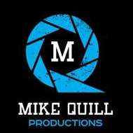 Mike Quill
