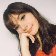 Ioana Cheptea