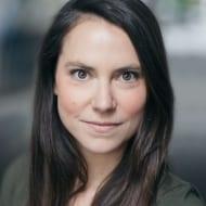 Alison Harris