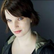 Tara Burrows