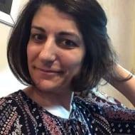 Hala Zabaneh