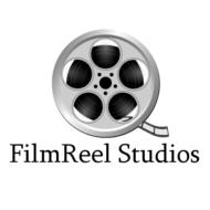 Filmreel Studios