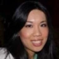 Patty Lee