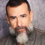 Matt Bandas