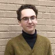 Brad Blaszynski