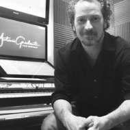 Antonio Gradanti