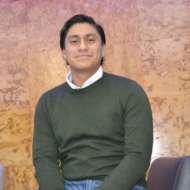 Eduardo Lugo