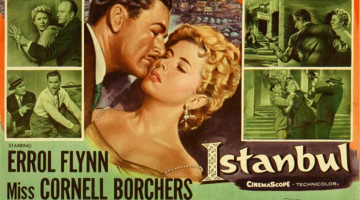 Film 2015 romantik yabancı Film Önerileri