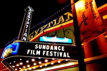 Sundance Film Festivali