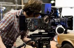 Sinema TV Sendikası