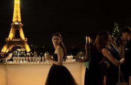 Emily in Paris 2. Sezon
