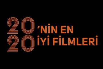 2020nin En İyi Filmleri