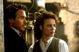 Sherlock Holmes Hakkında Mutlaka Bilinmesi Gereken 15 Detay-filmloverss