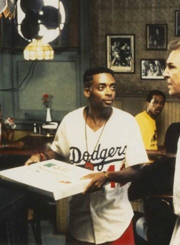 1980'lerin En İyi Filmleri