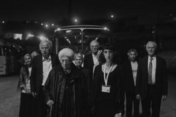 17. Akbank Kısa Film Festivali
