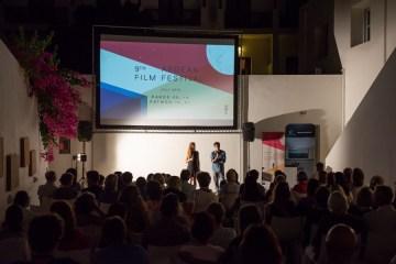 10. Aegean Film Festivali