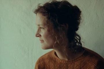 Bergman Adası: Ölü Bir Yaratıcının Gölgesi Altında - FilmLoverss