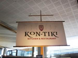 kon_tiki_restaurant