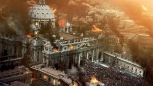 exclusive-world-war-z-posters-take-the-destruction-worldwide-135838-a-1369740754-470-75
