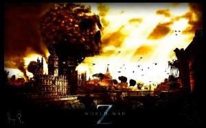_wallpaper_hd__world_war_z_by_bark45-d5krxw1
