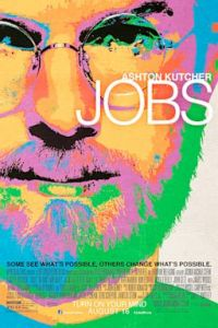 HT_ashton_kutcher_jobs_nt_130703_2x3_384