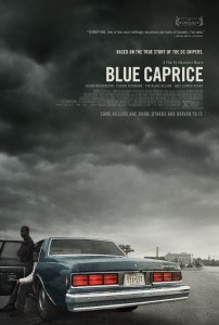 blue-caprice-poster-620x918