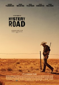 mystery_road_xlg