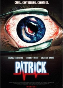Patrick-TeaserPoster-250x350