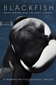blackfish-poster-artwork-kim-ashdown-ken-balcomb-samantha-berg-small