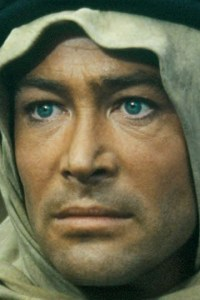 Peter_O'Toole_--_LOA_trailer