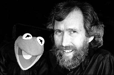 jim-henson-beard