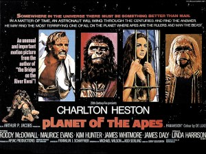 The-Planet-Of-The-Apes-Movie-Poster-movie-remakes-2571837-1024-768