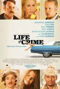 Life_of_Crime_Poster